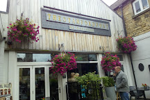 The Stamford Post - JD Wetherspoon, Stamford, United Kingdom