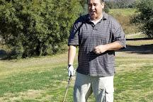 Soule Park Golf Course, Ojai, United States