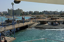 Twin Dolphin Diving Centers, Hurghada, Egypt