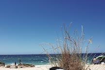 Praia Gale, Gale, Portugal
