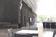 Cineteca Nacional, Mexico City, Mexico