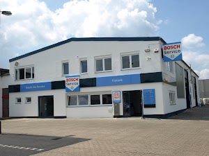 Car-Service Fietzek GmbH & Co. KG