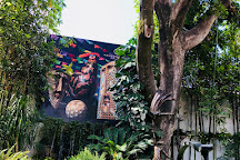 Galerias Sergio Bustamante, Guadalajara, Mexico