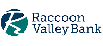 Raccoon Valley Bank Payday Loans Picture