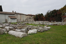 Museo Archeologico Nazionale di Aquileia, Aquileia, Italy