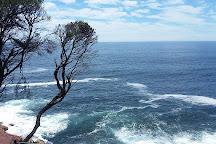 Ben Boyd Tower, Eden, Australia