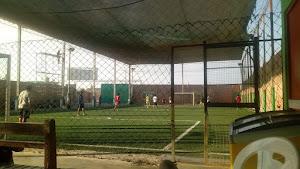 Complejo Deportivo El Balon De Oro 0