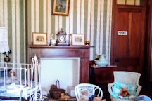 Historic Ormiston House, Brisbane, Australia