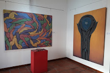 Museo Antropologico Ituzaingo, Ituzaingo, Argentina