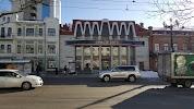 Иль Де БОТЭ, улица Муравьёва-Амурского на фото Хабаровска