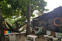 Cuba Libro, Havana, Cuba