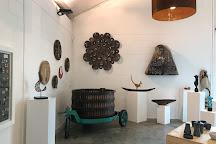 Fleurieu Arthouse, McLaren Vale, Australia
