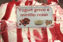 Tuttigusti+1, Ferno, Italy