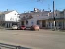 Фейрверки, улица Ленина, дом 9 на фото Костромы