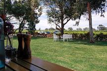 Charles Melton Wines, Tanunda, Australia