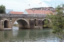 Taxitemplarios, Tomar, Portugal
