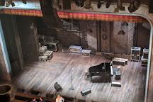 Walter Kerr Theater, New York City, United States