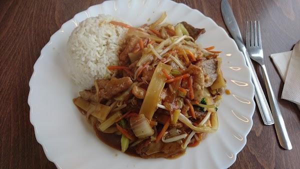 asia wok memmingen