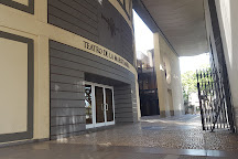 Teatro de la Maestranza, Andalucia, Spain