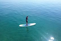 Given2Fly Adventures, Split, Croatia