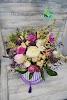 Магазин Планета Цветов цветы c доставкой в Бресте на фото Бреста