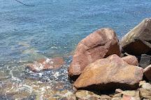 Let's Go Adventures Dive Nelson Bay, Nelson Bay, Australia