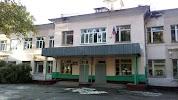 Общеобразовательный эколого-биологический лицей, улица Октябрят, дом 4, корпус 2 на фото Архангельска