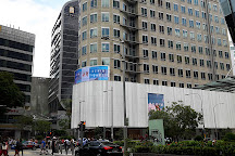 H&M Orchard Building, Singapore, Singapore