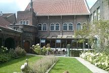 Royal Delft - Koninklijke Porceleyne Fles, Delft, The Netherlands