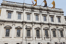 Banqueting House, London, United Kingdom
