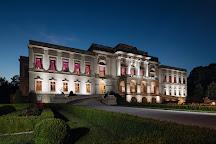 Casino Salzburg, Salzburg, Austria