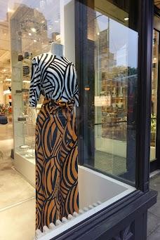 Marimekko NYC Flagship Store new-york-city USA