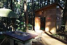Kashiwa Shonan Yume Farm, Kashiwa, Japan