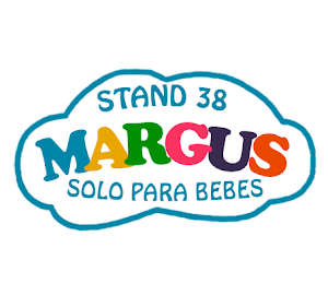 Margus 0