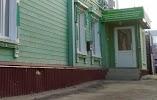 """Мечеть """"Махалля № 1"""""""