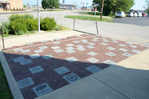 Litchfield Museum & Route 66 Welcome Center, Litchfield, United States