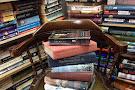 Nerja Book Centre