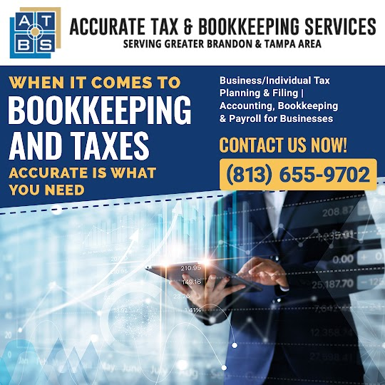 brandon fl tax accountant