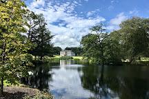 Montalto Estate, Ballynahinch, United Kingdom