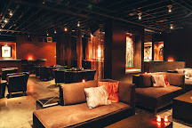 Downtown Cocktail Room, Las Vegas, United States