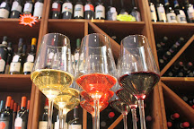 ViniCultural Tours, Rome, Italy
