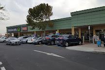 Brimbank Shopping Centre, Deer Park, Australia