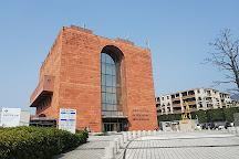Nagasaki Folk History Museum, Nagasaki, Japan