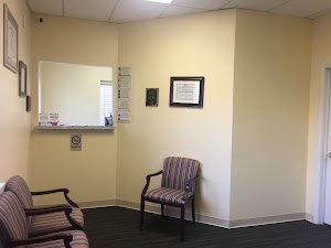 The LOGHS Clinic