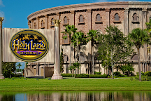 The Holy Land Experience, Orlando, United States
