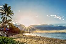 Elfotography Hervey Bay, Urangan, Australia