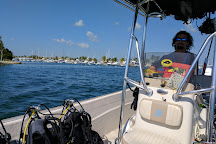 Try Scuba Diving - Key West, Key West, United States