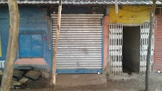 verma garaj jamshedpur