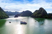 Authentic Hanoi Travel, Hanoi, Vietnam