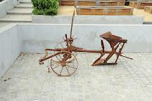 Le Musee des Arts Et Traditions Populaires, Draguignan, France